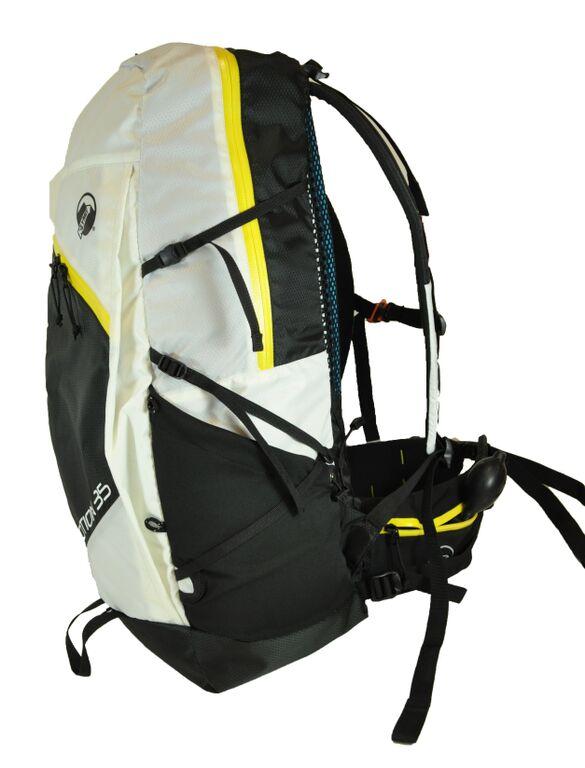441a2d9098ccb Sklep Trekmondo - Plecak Motion 35 Pack