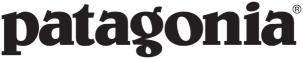 Patagonia - amerykańska jakość odzieży turystycznej