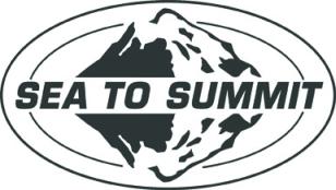 Sea to Summit - australijski producent praktycznych akcesoriów turystycznych
