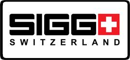 SIGG - termosy i pojemniki na wodę - szwajcarska jakość