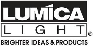 Lumica Light