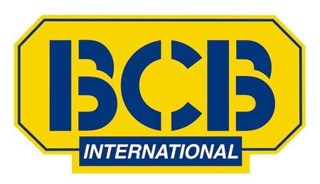 BCB - sprzet i akcesoria do survivalu i outdooru