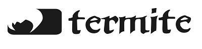 Termite - niezawodne termosy i kubki termiczne
