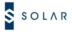 Solar - okulary przeciwsłoneczne