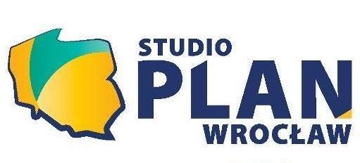 Studio Plan Wrocław