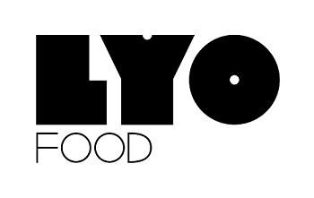 Lyo Food  - żywność liofilizowana smaczna jak domowy posiłek