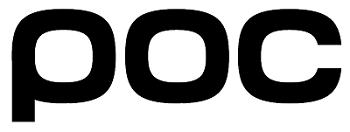 POC - szwedzkie czapki z wełny