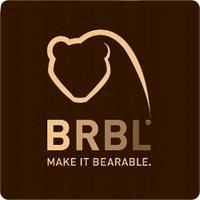 BRBL - skarpety trekkingowe i dla aktywnych
