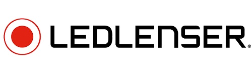 Ledlenser - niemiecki producent latarek ręcznych i czołowych