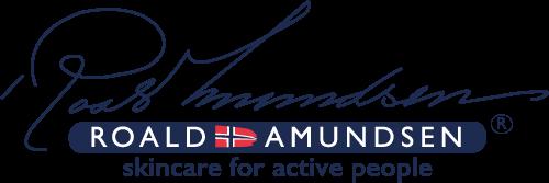 Roald Amundsen - kosmetyki dla aktywnych