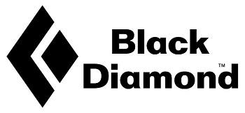 Sprzęt wspinaczkowy Black Diamond