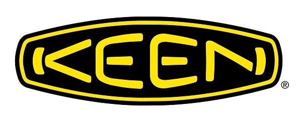 Keen -  amerykański producent sandałów trekkingowych