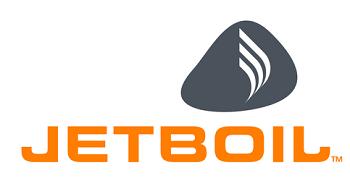 Jetboil - kuchenki turystyczne na każde warunki