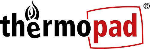 Thermopad - ogrzewacze chemiczne