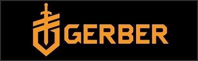 Gerber - producent noży i multitooli turystycznych