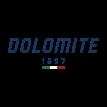 Dolomite - producent obuwia górskiego i outdoorowego