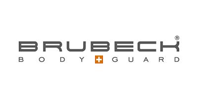 Brubeck - odzież termoaktywna i bielizna merino