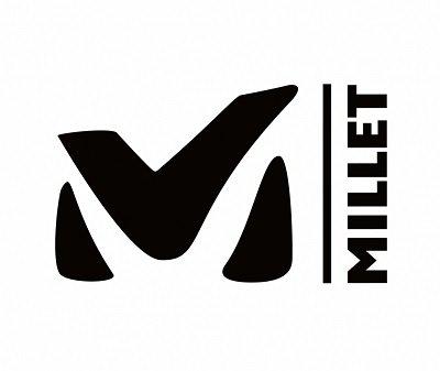 Millet - odzież, obuwie i sprzęt górski