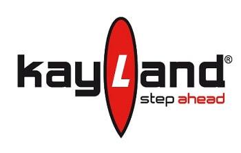 Kayland - obuwie outdoorowe i trekkingowe