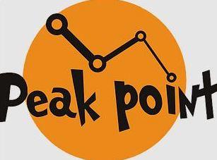 Peak Point by Bartho - akcesoria turystyczne