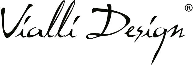 Vialli Design - termosy i termokubki