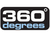360 Degrees - akcesoria turystyczne, kuchenki, palniki, naczynia outdoorowe