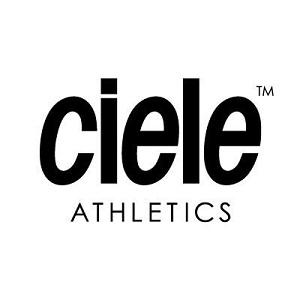 Ciele Athletics - unikatowe czapki biegowe z daszkiem