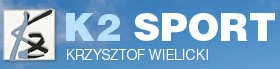 K2 Sport Wielicki