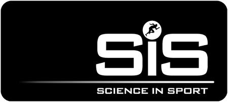 SIS - suplementy dla sportowców