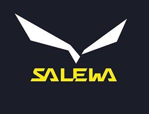 Salewa - lider na rynku odzieży i ekwipunku turystycznego