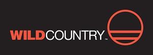 Wild Country - sprzęt wspinaczkowy