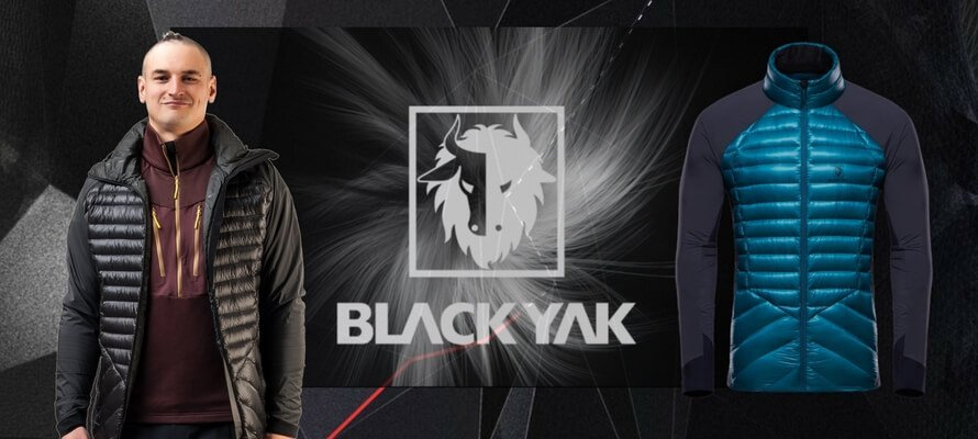 BlackYak