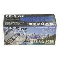 Materac dmuchany Inertia O Zone Klymit