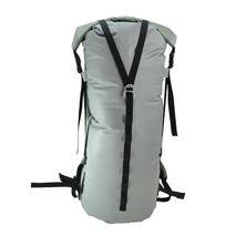 Klymit - Plecak Splash 25