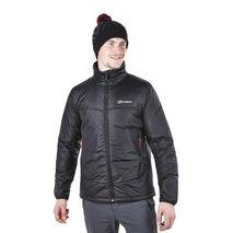 Kurtka męska Berghaus Rannoch Hydroloft Jacket