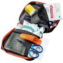 Apteczka First Aid Kit Active Deuter papaya