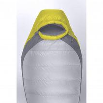 Śpiwór ECO -1 SB Salewa