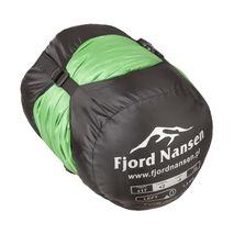 Śpiwór TORGET MID Fjord Nansen