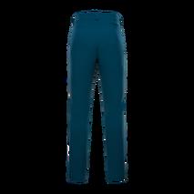 BLACKYAK - Spodnie męskie Lightweight cordura stretch pants