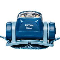 Latarka czołowa Mactronic Photon 90 lm