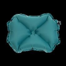 Poduszka Pillow X Large Klymit
