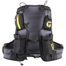 Grivel - plecak MOUNTAIN RUNNER II 12L
