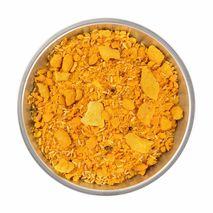 Lyo Food - żywność liofilizowana - Kurczak tikka masala 370 g