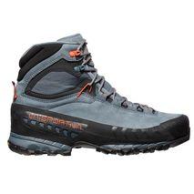 La Sportiva - Buty trekkingowe TX5 GTX slate/tangerine