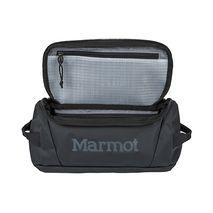 Marmot - kosmetyczka podróżna Mini Hauler Black