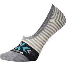 Smartwool - stopki damskie Ouray Arrow Hide and Seek No Show