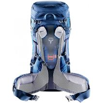 Deuter - Plecak Futura Vario 50+10 midnight-steel