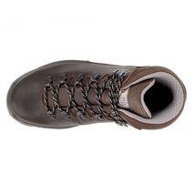 Scarpa - Buty damskie Terra GTX brown