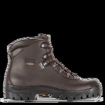 AKU - buty Alpen GTX brown