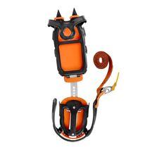 Climbing Technology- Raki Ice koszykowe